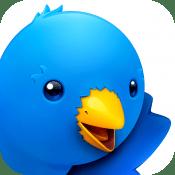 Twitterrific cliente de Twitter