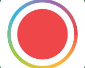 Grabar vídeos cortos en iPhone