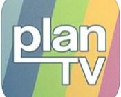 Guía de TV