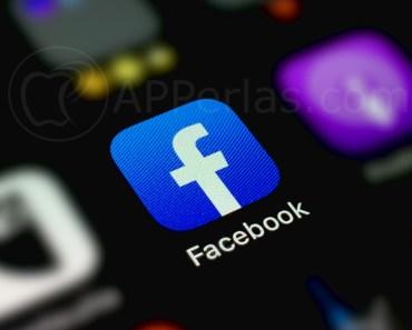 Facebook anuncia cambios importantes en su aplicación para iOS