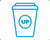 El nivel de cafeína en tu cuerpo