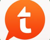 App de foros para iPhone y iPad