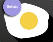 Canal Cocina Noticias