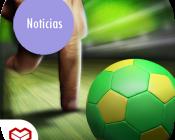 SLIDE SOCCER, nueva edición especial del Mundial de fútbol
