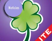 app gratis de lotería