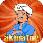 Akinator 3.2