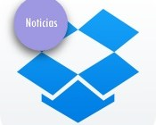 Dropbox 3.3