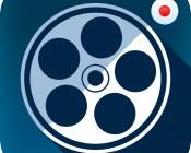 la mejor cámara de vídeo para tu iPhone y iPad