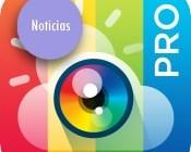 Instaweather PRO Noticias
