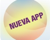 Weather or not nueva app