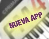 FM4 nueva app