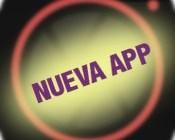 App para hacer selfies