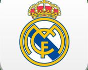 Real Madrid TV GRATIS