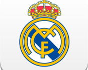 Real Madrid TV GRATIS