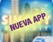 SimCity BuildIt nueva app