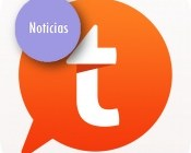 Tapatalk Noticias