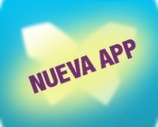Evernote Scannable nueva app