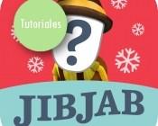 Guardar vídeos de JibJab