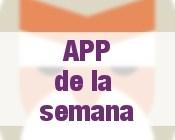 MUJO app semana