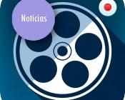 MoviePRO Noticias