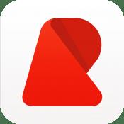 Replay app