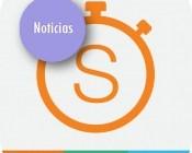 SworKit PRO Noticias