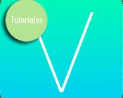 Descarga vídeos de Youtube con Video Explorer