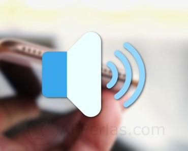 Activa automáticamente el altavoz del iPhone en una llamada