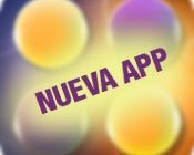 BlastBall MAX Nueva app