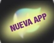ENLIGHT nueva app