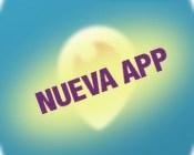 Periscope nueva app