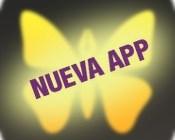 Ulysses nueva app