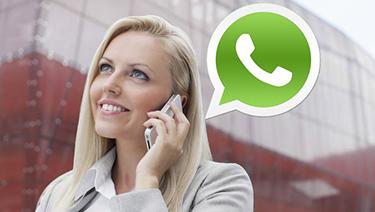 Whatsapp 2.12.5