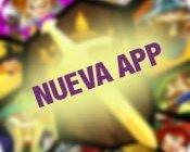 Crowntakers nueva app