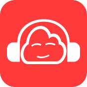 Eddy Cloud Music