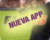 Football manager 2015 nueva app
