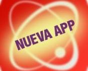 Fusion nueva app