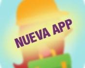 Sago mini toolbox nueva app