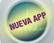Spectrum Analyzer nueva app