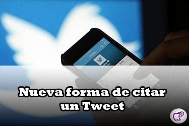 twitter-permitira-sobrepasar-los-140-caracteres-para-citar-un-tuit