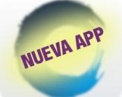 Carbo nueva app