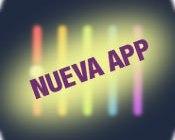 Equalizer PRO nueva app