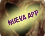 Ire Blood Memory nueva app