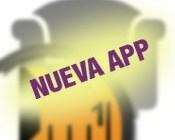 MagicMeasures nueva app