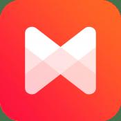 Musixmatch 5.0.2