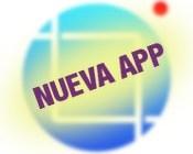 Pic Square nueva app