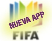 The fifa weekly nueva app