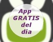 Video in video gratis