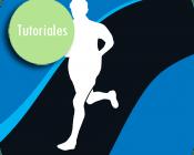 Haz deporte y aprende sobre tu frecuencia cardíaca con Runtastic PRO