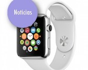 Apple Watch noticias